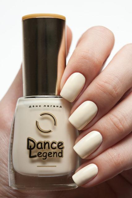 Dance Legend Classic 324