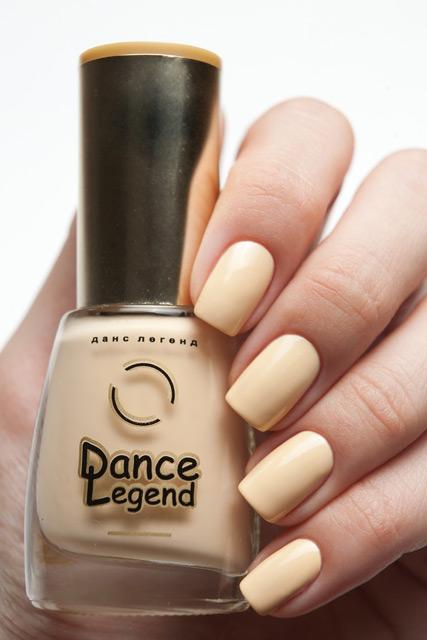 Dance Legend Classic 325