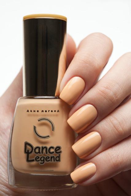 Dance Legend Classic 326