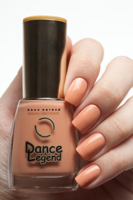 Dance Legend Classic 327