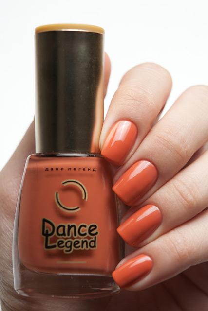 Dance Legend Classic 328