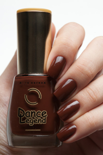 Dance Legend Classic 329