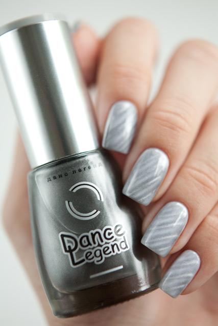 Dance Legend Top Magnetic