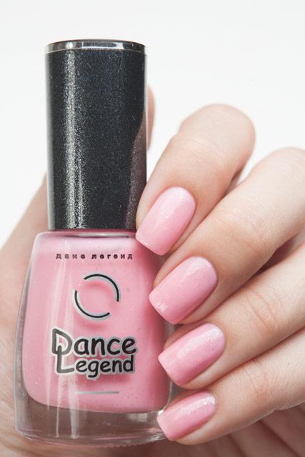 Dance Legend 01 Daydream