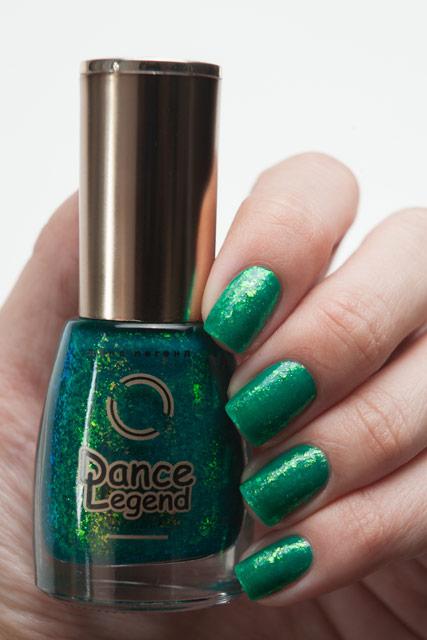 Dance Legend 612 Tinsel