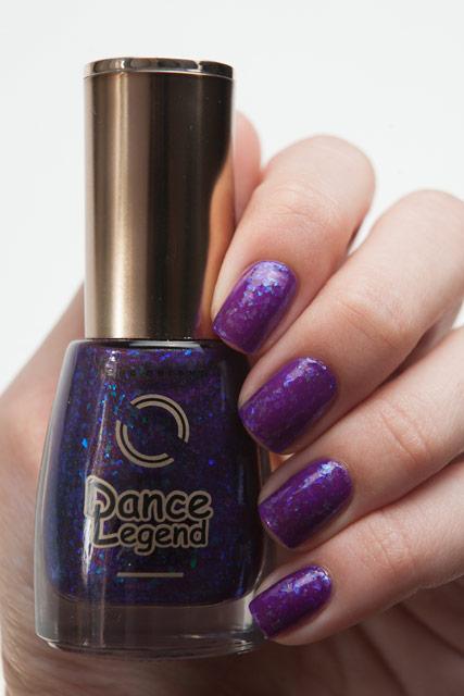 Dance Legend 614 Final Fantasy
