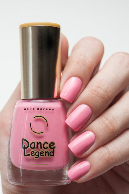 Dance Legend Эмаль Color 353