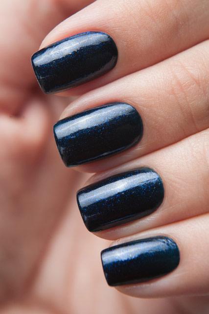 Entity Blue