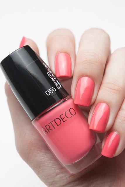 ARTDECO 56 Flamingo Pink