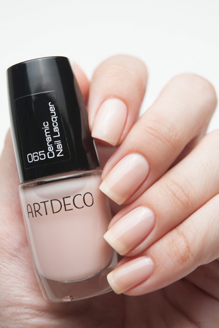 ARTDECO 65 Softskinned