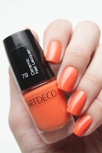 ARTDECO 79 Orange Lush