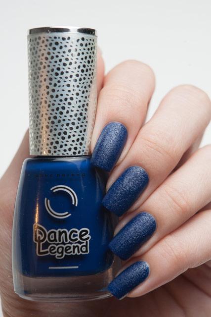 Dance Legend Sahara Crystal Winter 46 Through The Night