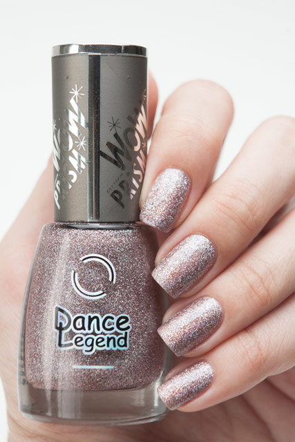 Dance Legend Wow Prism 14 Fallen Angel
