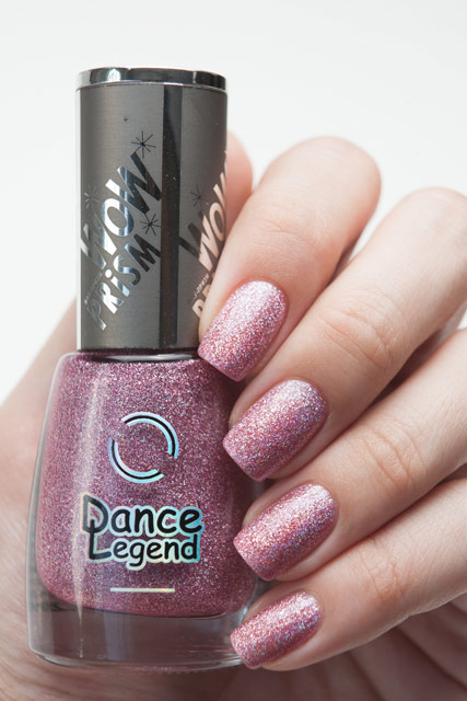 Dance Legend Wow Prism 19 Glam Rock