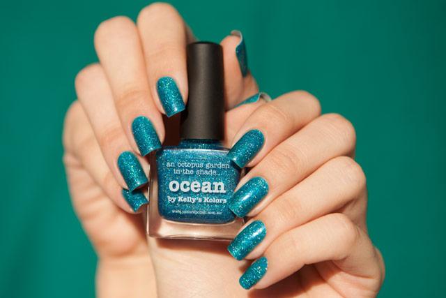 picture_polish_ocean_21