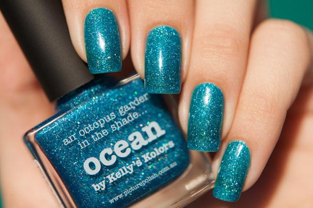 picture_polish_ocean_23