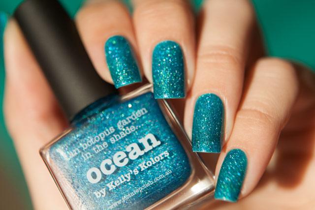 picture_polish_ocean_24