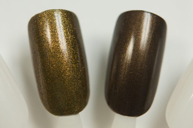 Butter London Wallis Givenchy Bronze Precieux