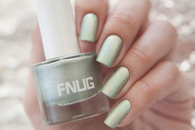 FNUG 40 Fantastica