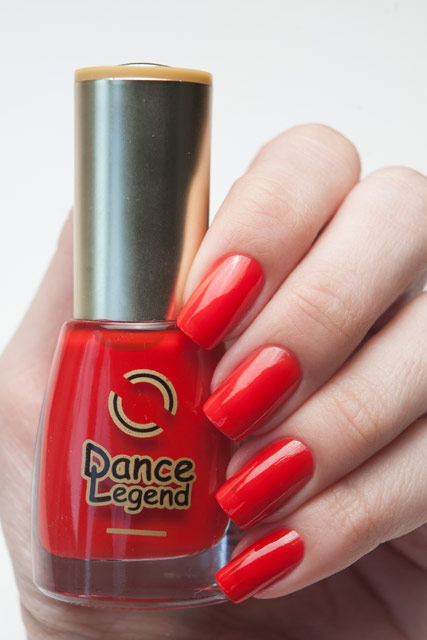 Dance Legend 388