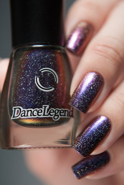 Dance Legend 842 Pulsar