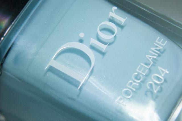 Dior Porcelaine