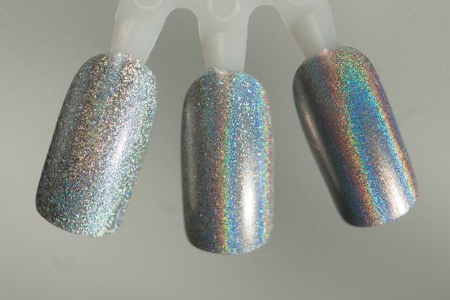 Wow Prism - HoloDays - New Prism