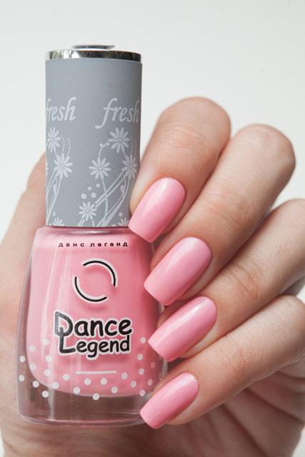 Dance Legend Fresh 70