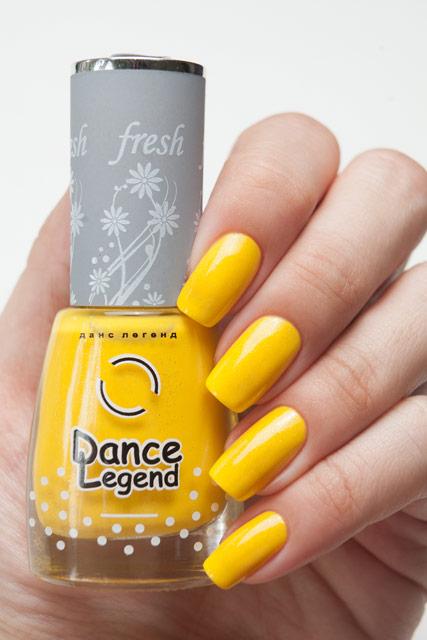 Dance Legend Fresh 73