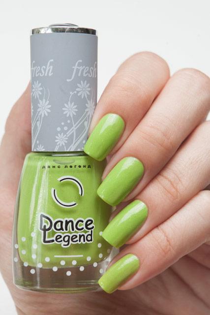 Dance Legend Fresh 74