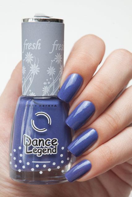 Dance Legend Fresh 75