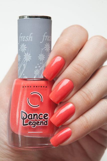 Dance Legend Fresh 77
