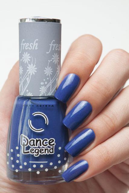 Dance Legend Fresh 78