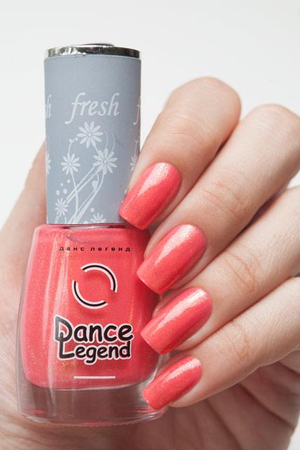 Dance Legend Fresh 79