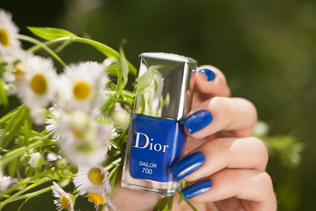 Dior Sailor