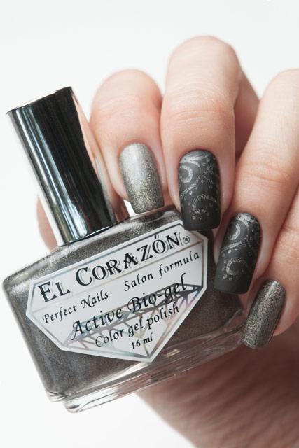 El Corazon 423/30