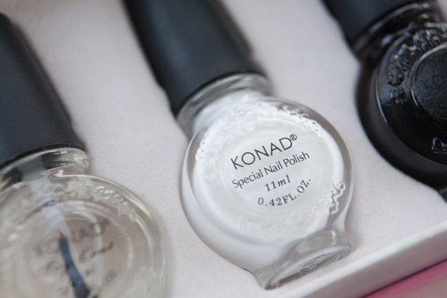 Konad_stamping_03