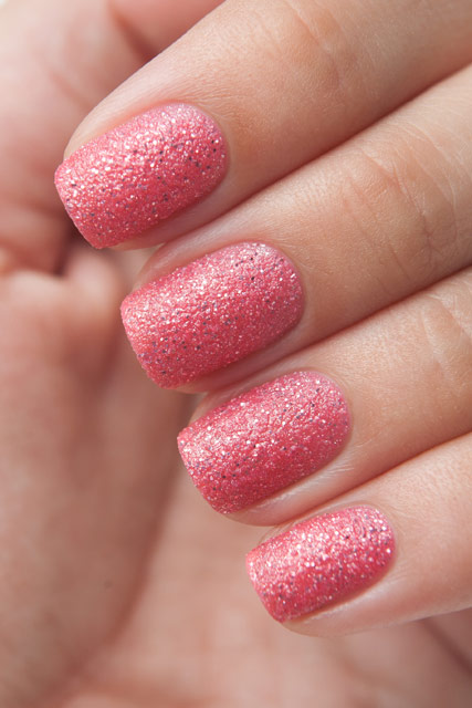 China Glaze 1286 Shell We Dance?
