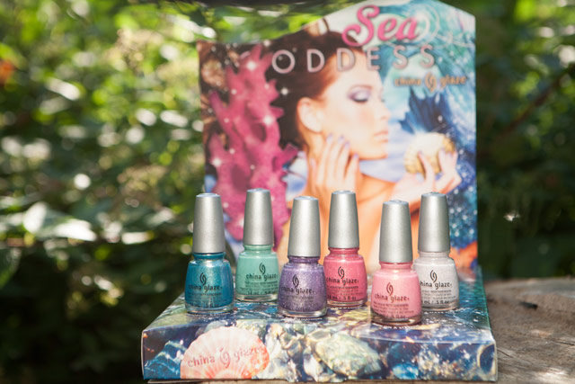 China_Glaze_Sea_Goddess_collection_1