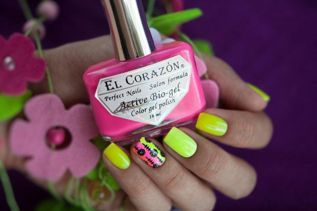 El_Corazon_Jelly_Neon_423_251_18