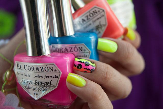 El_Corazon_Jelly_Neon_423_251_28