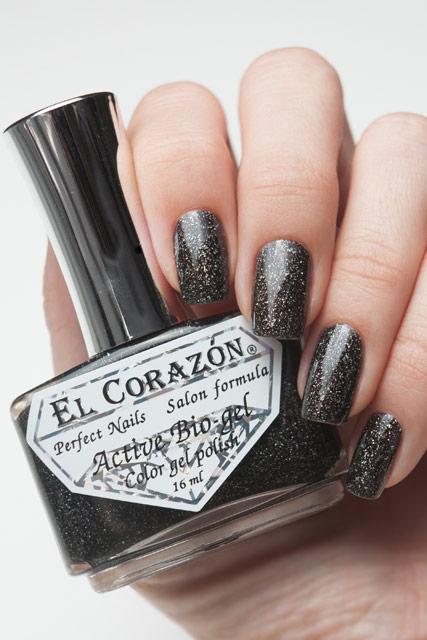 El Corazon 423/508 Cosmos