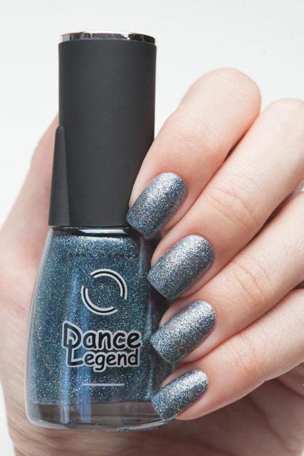 Dance Legend 1071 NY NY