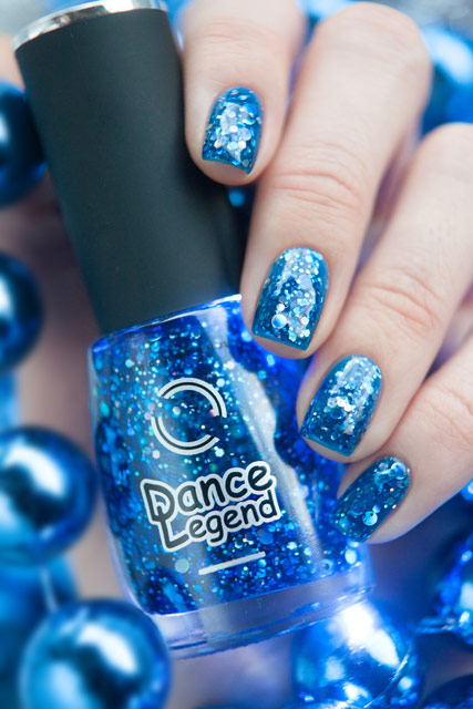 Dance Legend 1078 Wormhole