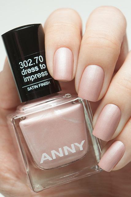 ANNY 302.70 Dress To Impress