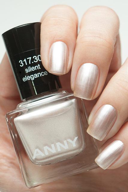 ANNY 317.30 Silent Elegance