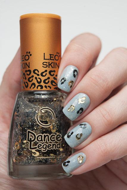 Dance Legend 2 Lissome