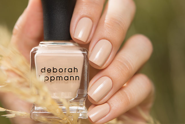 Deborah Lippmann Shifting Sands