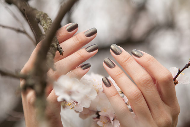 China_Glaze_1321_Choo-Choo_Choose_You_05