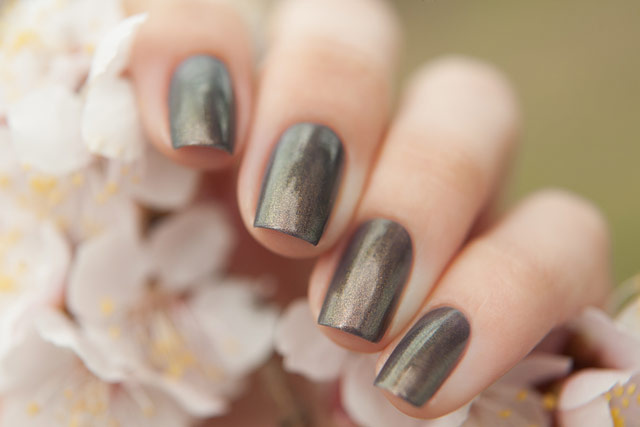 China_Glaze_1321_Choo-Choo_Choose_You_06